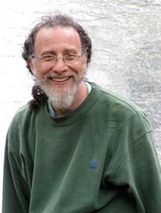 Alan Powell