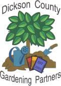 GP Logo 04