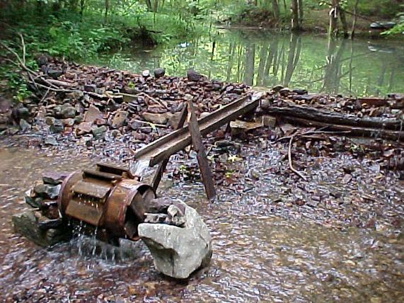 waterwheel01