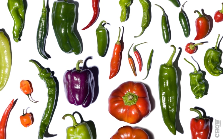 peppers1140