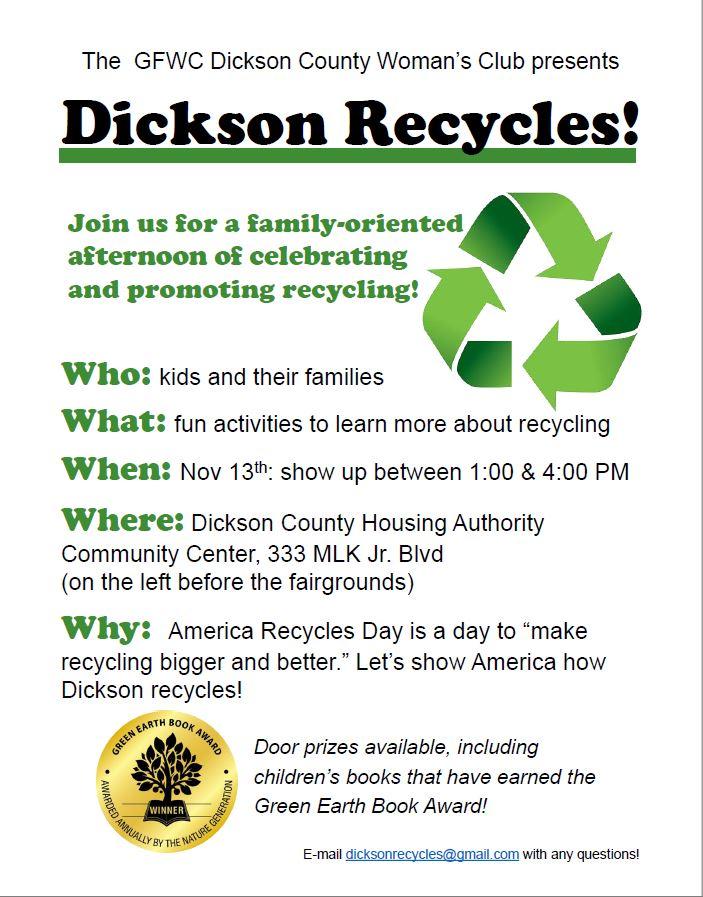 dickson-recycles-jpeg